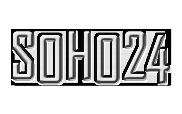 SOHO24